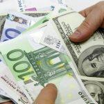 100% Non-Detectable Counterfeit Money