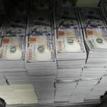 Order counterfeit USA dollars from the dark web