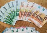 Top-notch counterfeit euro banknotes for sale