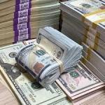 Who sells best counterfeit dark web