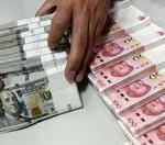Pragmatic Counterfeit Money for Sale
