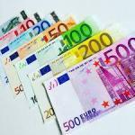 REPLICA EURO BANKNOTES FOR SALE
