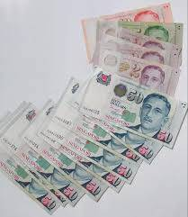Read more about the article Where to Buy Quality Counterfeit Singapore Dollar