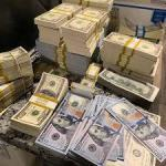 Where to Buy 100 % Undetectable Counterfeit Money