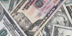 Buy USD $50 Bills Online
