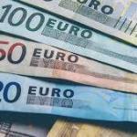Buy fake Euro Bills online
