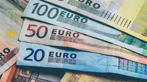 Read more about the article Buy fake Euro Bills online