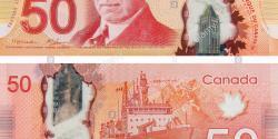 Where to buy fake Canadian 50 dollar bills