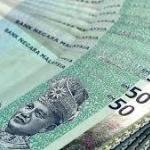buy top-quality counterfeit currency