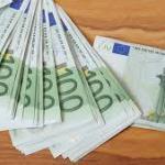 Buy quality counterfeit euro bills in the EU