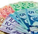 Purchase Genuine and Undetectable Counterfeit Money Online