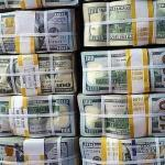 Buy fake American dollars at Top-Notch Counterfeit