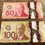 fake canadian dollars that looks real