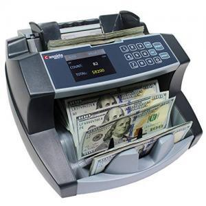 Top-Notch Counterfeit Money for sale