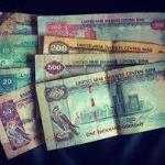 Buy undetectable counterfeit dirham