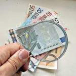 How to Purchase Undetectable Counterfeit Money Online